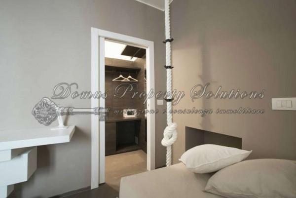 Appartamento in vendita a Milano, 98 mq - Foto 13
