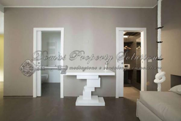 Appartamento in vendita a Milano, 98 mq - Foto 12