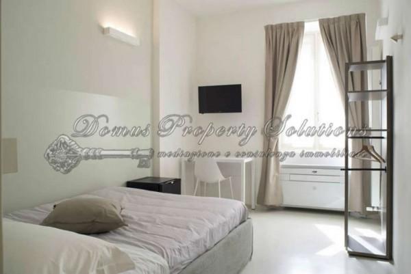 Appartamento in vendita a Milano, 98 mq - Foto 22