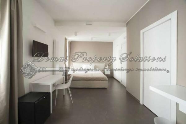 Appartamento in vendita a Milano, 98 mq - Foto 18
