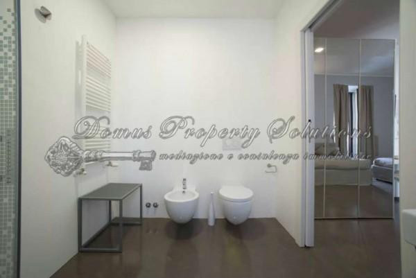 Appartamento in vendita a Milano, 98 mq - Foto 3