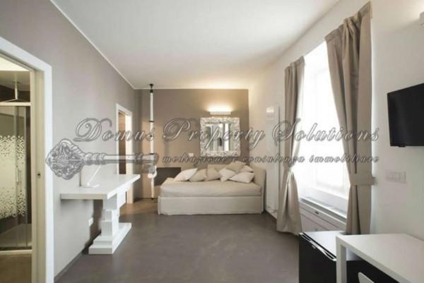 Appartamento in vendita a Milano, 98 mq - Foto 15