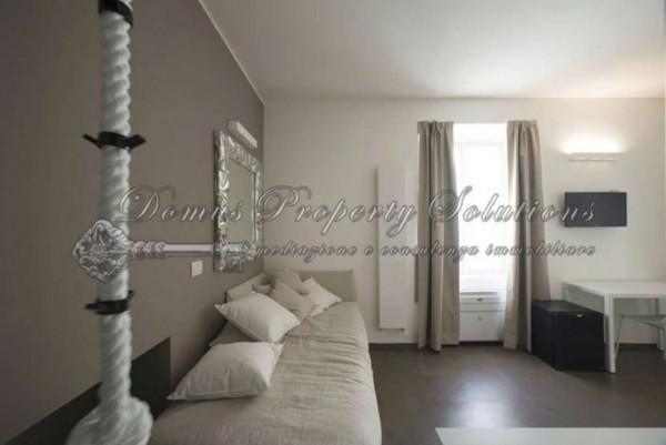 Appartamento in vendita a Milano, 98 mq - Foto 16