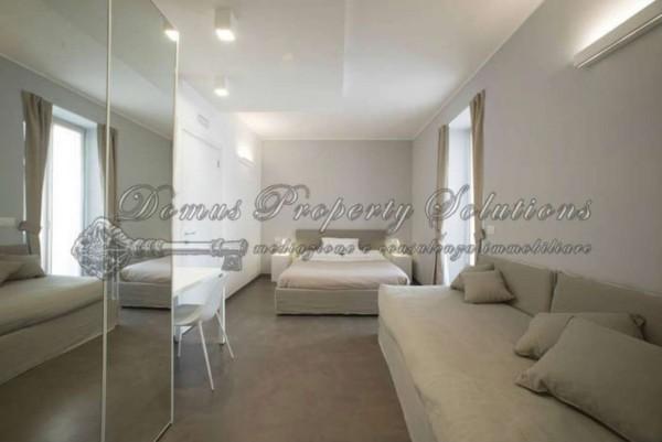 Appartamento in vendita a Milano, 98 mq - Foto 9