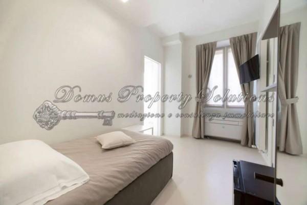 Appartamento in vendita a Milano, 98 mq - Foto 19