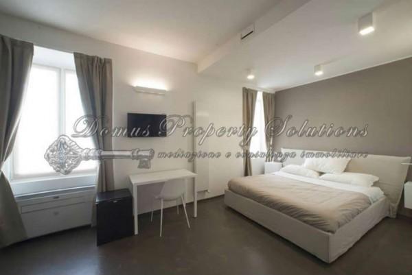 Appartamento in vendita a Milano, 98 mq - Foto 14