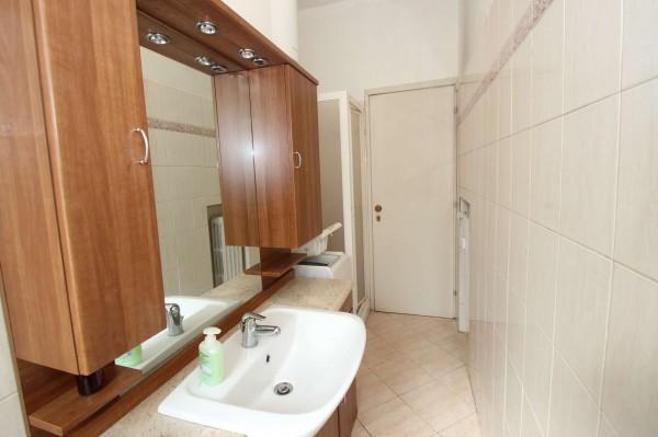Appartamento in vendita a Torino, Rebaudengo, 38 mq - Foto 4
