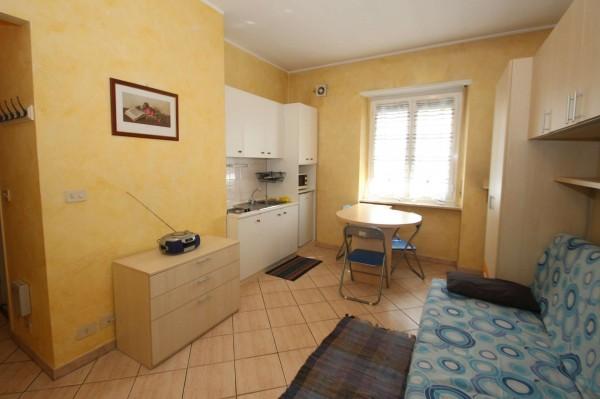 Appartamento in vendita a Torino, Rebaudengo, 38 mq - Foto 2