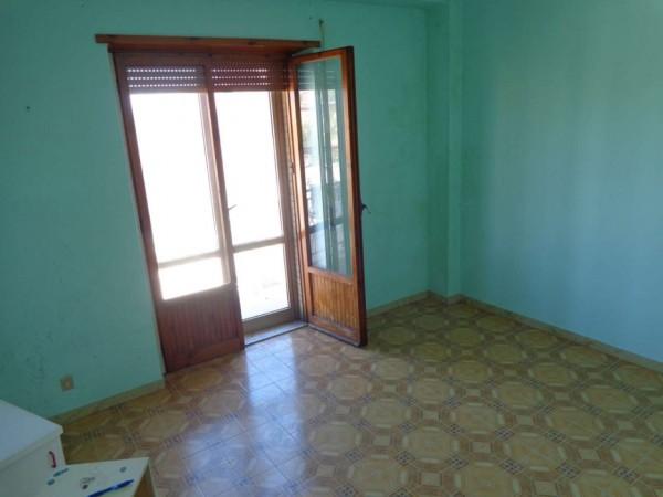 Appartamento in vendita a Roma, Casalotti, 95 mq