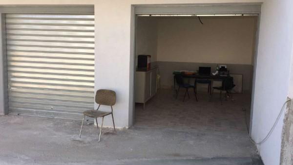 Appartamento in vendita a Somma Vesuviana, Con giardino, 120 mq - Foto 14