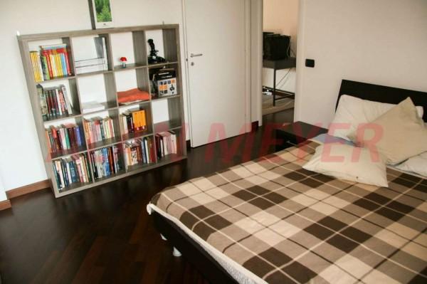 Appartamento in affitto a Alessandria, Pista, Arredato, 50 mq