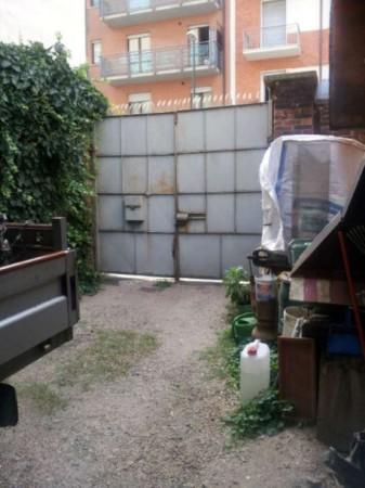 Capannone in vendita a Torino, 170 mq - Foto 10