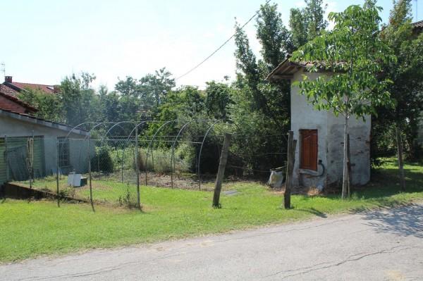 Casa indipendente in vendita a Bastia Mondovì, Minetti Soprani, Con giardino, 100 mq - Foto 5