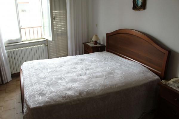 Casa indipendente in vendita a Bastia Mondovì, Minetti Soprani, Con giardino, 100 mq - Foto 15