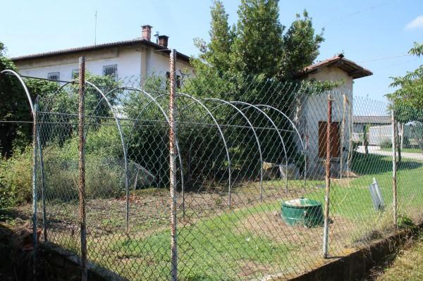 Casa indipendente in vendita a Bastia Mondovì, Minetti Soprani, Con giardino, 100 mq - Foto 6
