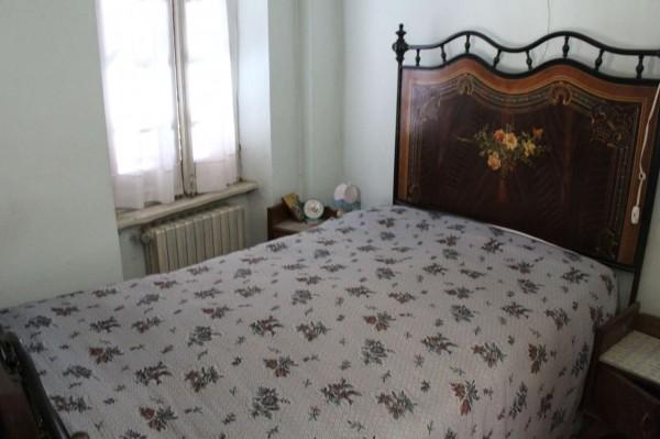 Casa indipendente in vendita a Bastia Mondovì, Minetti Soprani, Con giardino, 100 mq - Foto 14