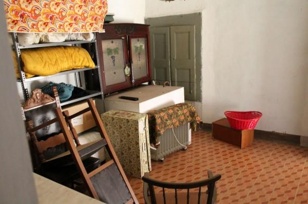 Casa indipendente in vendita a Bastia Mondovì, Minetti Soprani, Con giardino, 100 mq - Foto 12