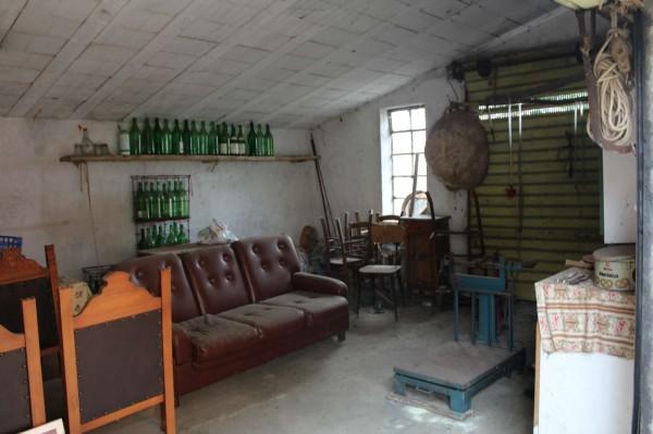 Casa indipendente in vendita a Bastia Mondovì, Minetti Soprani, Con giardino, 100 mq - Foto 8