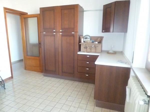 Appartamento in vendita a Lanciano, Santo Spirito, 146 mq - Foto 5