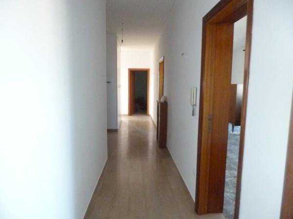Appartamento in vendita a Lanciano, Santo Spirito, 146 mq - Foto 6