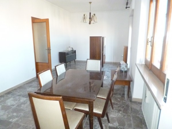 Appartamento in vendita a Lanciano, Santo Spirito, 146 mq - Foto 7