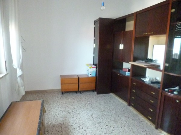 Appartamento in vendita a Lanciano, Santo Spirito, 146 mq - Foto 2