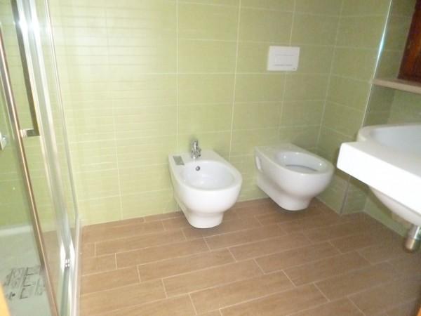 Appartamento in vendita a Lanciano, Santo Spirito, 146 mq - Foto 4