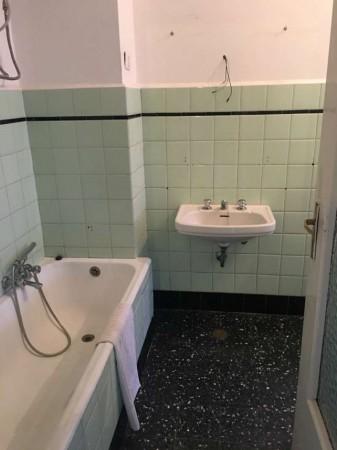 Appartamento in vendita a Torino, Lucento, 61 mq - Foto 9