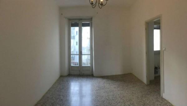 Appartamento in vendita a Torino, Lucento, 61 mq - Foto 17