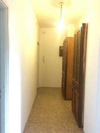 Appartamento in vendita a Torino, Lucento, 61 mq - Foto 11
