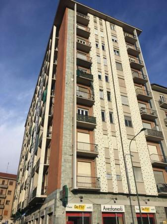 Appartamento in vendita a Torino, Lucento, 61 mq - Foto 3