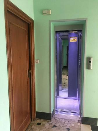 Appartamento in vendita a Torino, Lucento, 61 mq - Foto 7