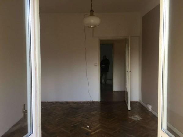 Appartamento in vendita a Torino, Lucento, 61 mq - Foto 12