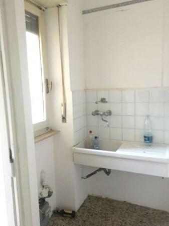 Appartamento in vendita a Torino, Lucento, 61 mq - Foto 15