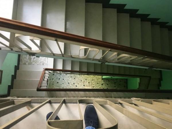 Appartamento in vendita a Torino, Lucento, 61 mq - Foto 4