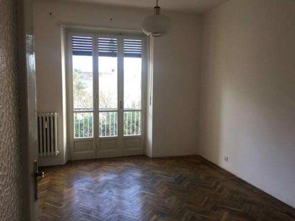 Appartamento in vendita a Torino, Lucento, 61 mq - Foto 13