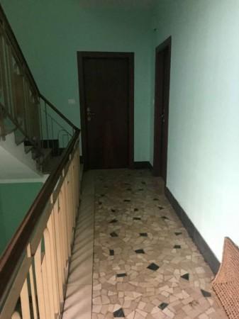 Appartamento in vendita a Torino, Lucento, 61 mq - Foto 6