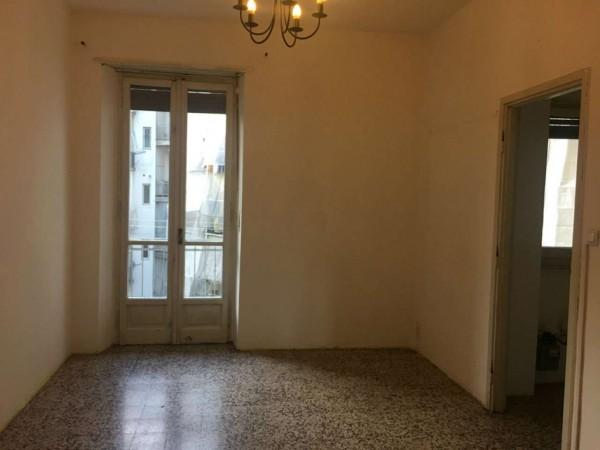 Appartamento in vendita a Torino, Lucento, 61 mq - Foto 14