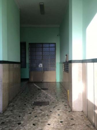 Appartamento in vendita a Torino, Lucento, 61 mq - Foto 5