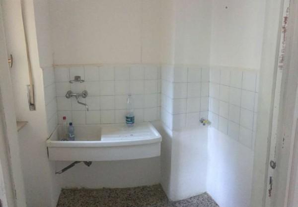 Appartamento in vendita a Torino, Lucento, 61 mq - Foto 16