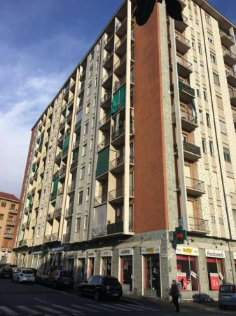 Appartamento in vendita a Torino, Lucento, 61 mq - Foto 18