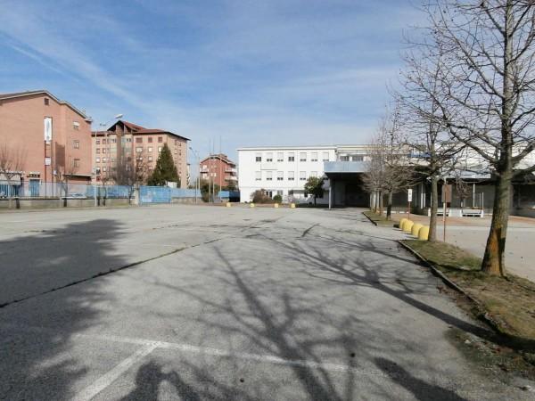 Capannone in vendita a Grugliasco, 10000 mq - Foto 5