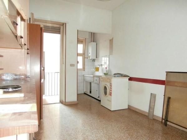 Appartamento in vendita a Torino, 78 mq - Foto 8