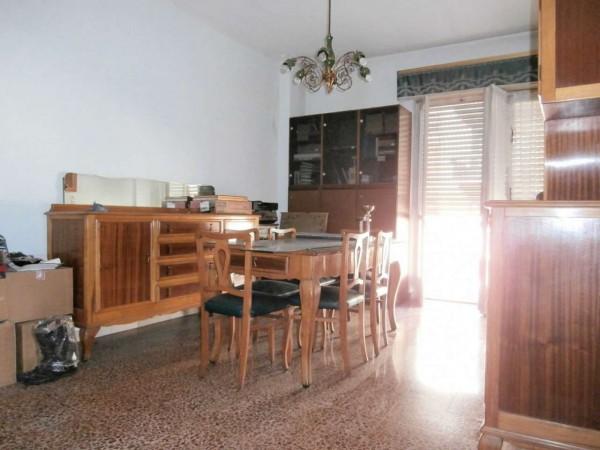 Appartamento in vendita a Torino, 78 mq - Foto 7