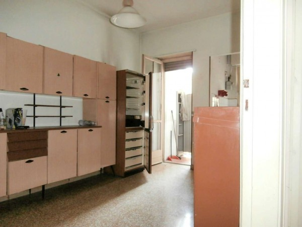 Appartamento in vendita a Torino, 78 mq - Foto 9