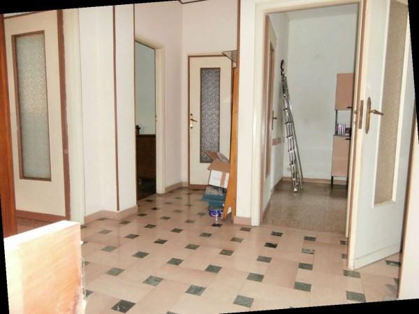 Appartamento in vendita a Torino, 78 mq - Foto 11
