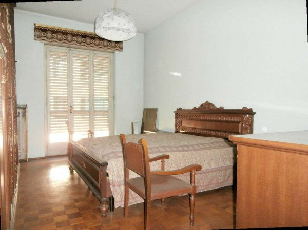 Appartamento in vendita a Torino, 78 mq - Foto 5
