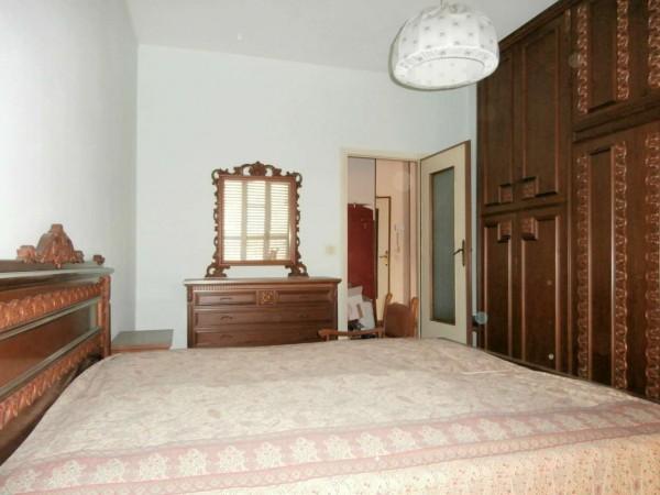 Appartamento in vendita a Torino, 78 mq - Foto 4