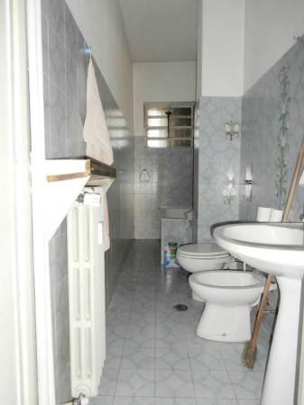 Appartamento in vendita a Torino, 78 mq - Foto 10