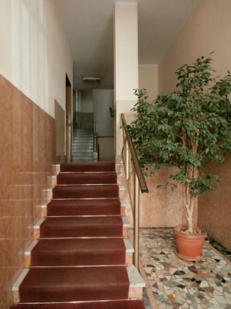 Appartamento in vendita a Torino, 78 mq - Foto 12